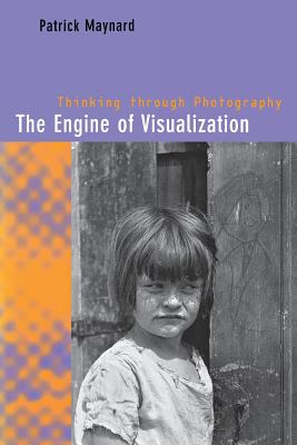 The Engine of Visualization Cover Image