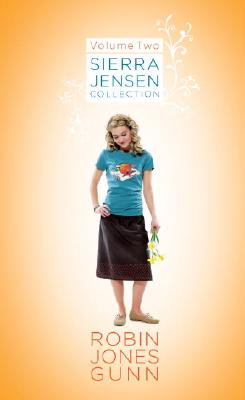 Sierra Jensen Collection Cover