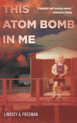 This Atom Bomb in Me Cover Image