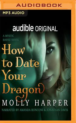 How to Date Your Dragon Cover Image