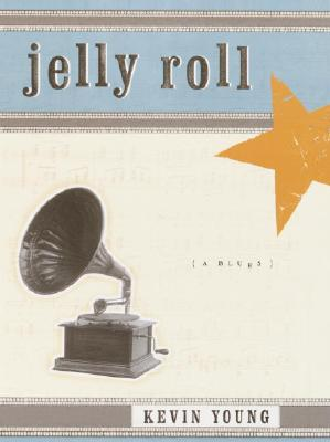 Jelly Roll Cover