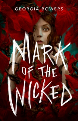 Cover for Mark of the Wicked