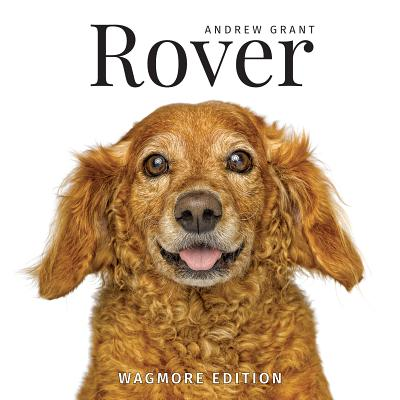 Rover: Wagmore Edition Cover Image