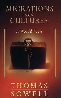 Migrations And Cultures: A World View Cover Image