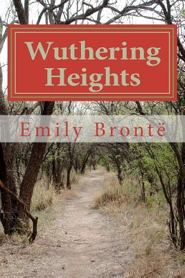 the relation between emily bronte and her novel wuthering heights Themes, motifs & symbols: wuthering heights themes themes are the fundamental and often universal ideas explored in a literary work the destructiveness of a love.