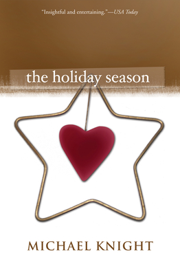 The Holiday Season Cover