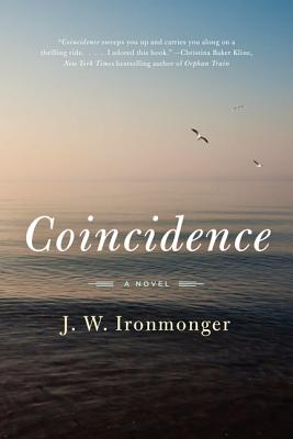 Coincidence Cover