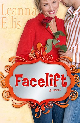 Facelift Cover