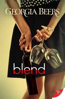 Blend Cover Image