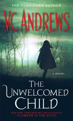 The Unwelcomed Child Cover