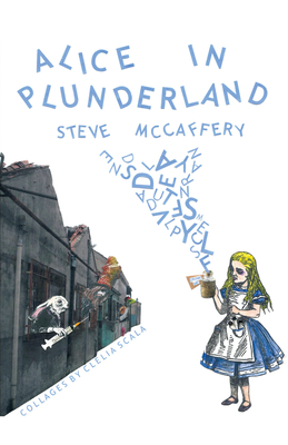 Alice in Plunderland Cover Image