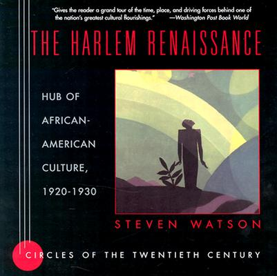 Which description best characterizes the jazz of the Harlem...