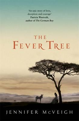 Fever Tree Cover Image