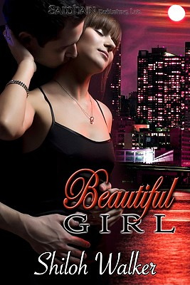 Beautiful Girl Cover