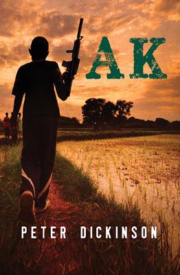 AK Cover Image