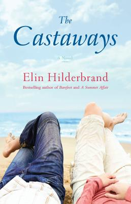 The Castaways Cover Image