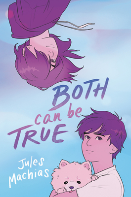 Both Can Be True Cover Image