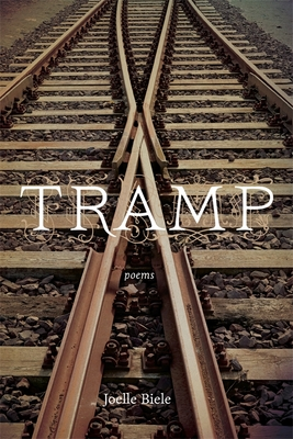 Tramp: Poems (Barataria Poetry) Cover Image
