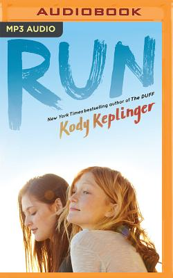 Cover for Run