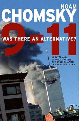 9-11 Cover Image