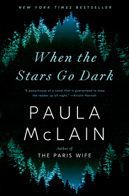When the Stars Go Dark: A Novel
