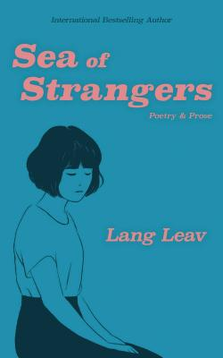 Sea of Strangers Cover Image