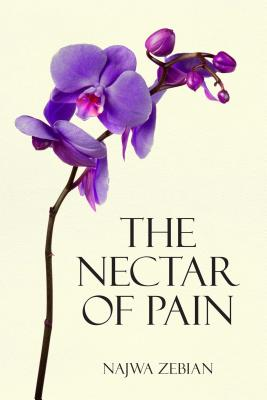 The Nectar of Pain Cover Image