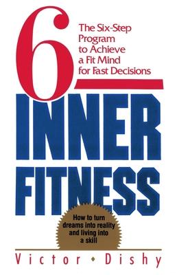 Inner Fitness Cover Image