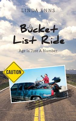 Bucket List Ride: Age Is Just A Number Cover Image