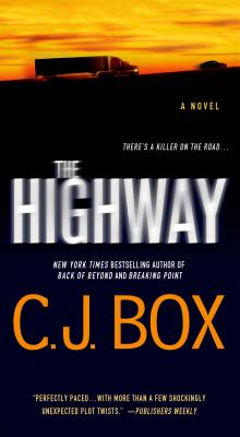 The Highway: A Novel (Highway Quartet #2) Cover Image