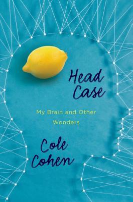 Head Case Cover