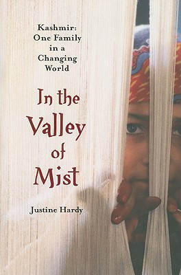 In the Valley of Mist Cover