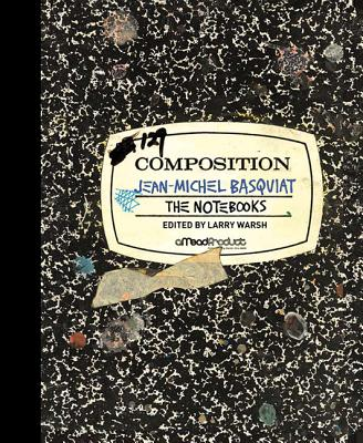 The Notebooks Cover Image