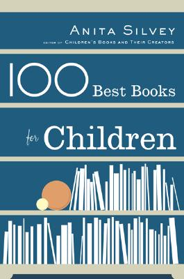100 Best Books for Children Cover