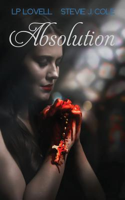 Absolution Cover Image
