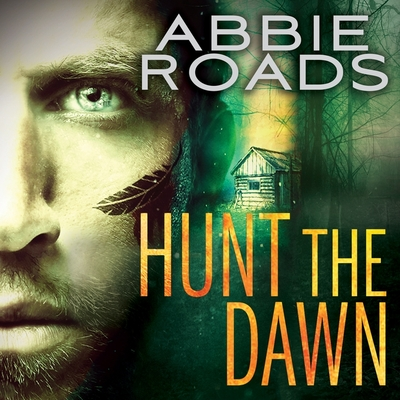Cover for Hunt the Dawn (Fatal Truth #2)
