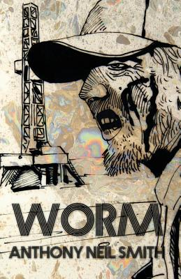 Cover for Worm