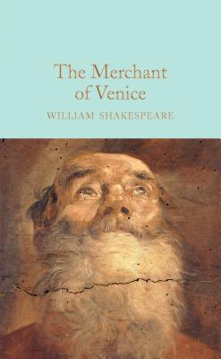 the love of money in the merchant of venice a play by william shakespeare One of shakespeare's most striking and morally intriguing plays, the merchant of venice is set in 16th century venice the jews are looked down upon and forced to wear red hats in order for the.