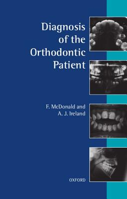 Diagnosis of the Orthodontic Patient Cover Image