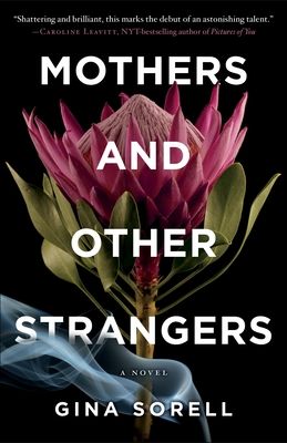 Mothers and Other Strangers Cover Image