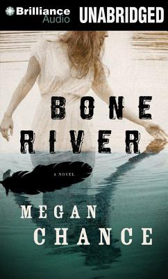Bone River Cover Image