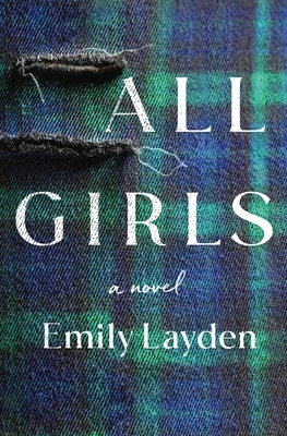 Cover of All Girls