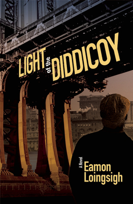 Cover for Light of the Diddicoy