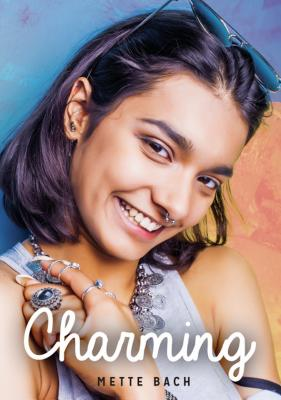 Cover for Charming (Lorimer Real Love)