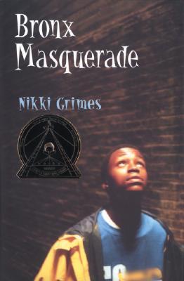 Bronx Masquerade Cover Image