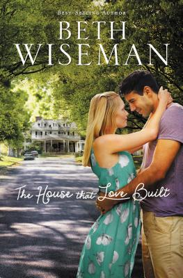 The House That Love Built Cover