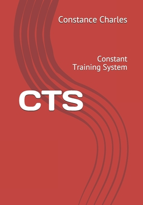 Cts: Constant Training System Cover Image