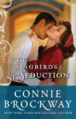 The Songbird's Seduction Cover