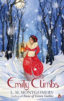Emily Climbs: A Virago Modern Classic Cover Image
