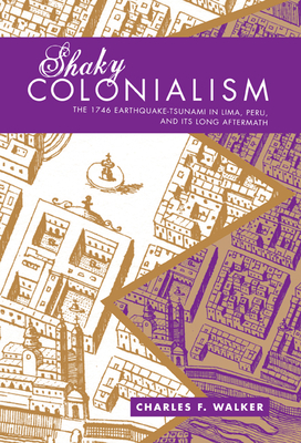 Shaky Colonialism-PB Cover
